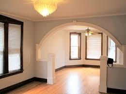 one bedroom apartments pet friendly berwyn il pet friendly apartments houses for rent 29 rentals