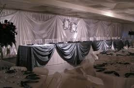 Wedding Drapes For Rent Event Drape Rental Event Drape Rental Wedding Drapes