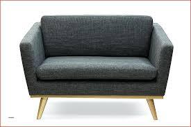 assise pour canapé coussin canape pas cher coussin canape exterieur salon canape