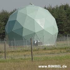 raketenstellungen in griesheim stellung bilder nike hercules