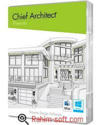 Home Design Software Chief Architect Free Download Chief Architect Premier X8 Free Download Full Version