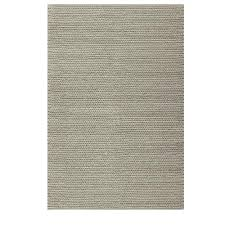 home decorators collection canyon beige 8 ft x 10 ft area rug