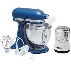 Mini Kitchen Aid Mixer by Get 20 Kitchenaid Mixer Rebate Ideas On Pinterest Without Signing