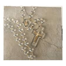 wall rosary catholic wall rosaries the catholic company