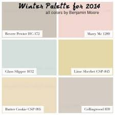 106 best color palettes images on pinterest color palettes