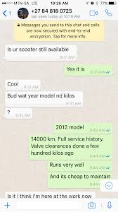 nissan micra for sale olx i think he tried so scam me