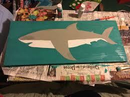 Shark Home Decor One Of My Best Friends Loves Sharks Album On Imgur