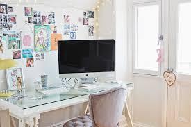 office room interior design zoella my office space