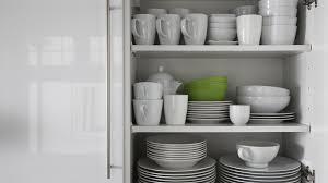 Cabinet Designs Unique Kitchen Cabinet Designs