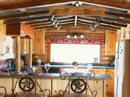 western kitchen ideas western kitchen ideas lights decoration