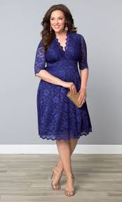 best 25 plus size lace dress ideas on pinterest plus size