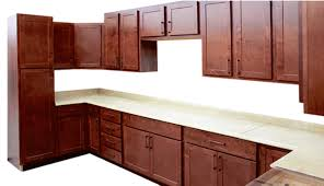solid wood kitchen cabinets wholesale kitchen cabinets buy the best cabinets at builders surplus