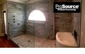 prosource wholesale floor covering get quote building supplies