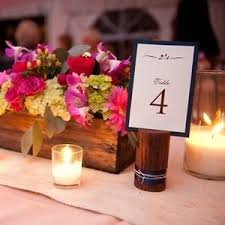 48 best table numbers images on pinterest table number holders