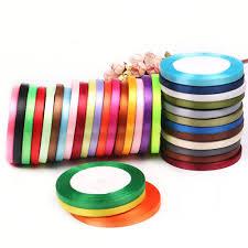ribbon cheap buy ribbon and get free shipping on aliexpress