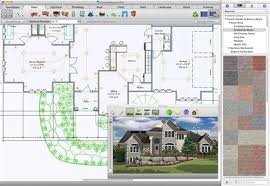 Home Design Studio Mac Stunning Punch Home Design Studio For Mac Pictures Design Ideas