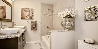 Kitchen And Bathroom Pius Kitchen U0026 Bath Uncompromising Quality Unbeatable Value