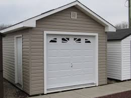 standard garage size garage what size are garage doors double car garage door size 1