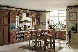 kitchen furniture miami kitchen furniture kitchen cabinet decor furniture