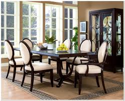 apartments modern dining room sets for small spaces stunning