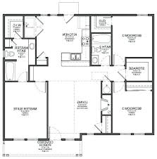 big house floor plans modern house floor plans the floor plan apartment
