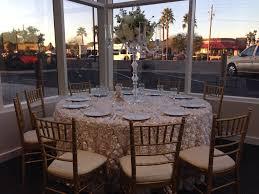 reception halls in az photos for eduardo s reception yelp