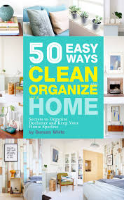 room how to keep your room clean and organized how to keep your room how to keep your room clean and organized how to keep your room clean