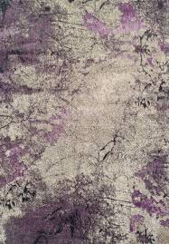 Dalyn Area Rugs Dalyn Area Rugs Rossini Rugs Rs2060 Orchid Rossini Rugs By