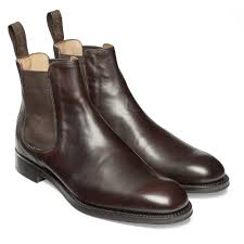 cheaney shoes men u0027s boots men u0027s leather boots made in england