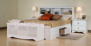 Full Bedroom Set With Storage Bedroom Sets