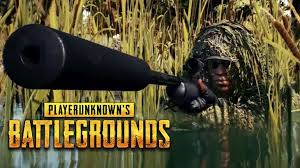 pubg vaulting pubg new updates adds vaulting climbing to some servers