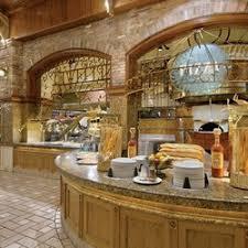 Buffet Of Buffets In Las Vegas by Garden Court Buffet 547 Photos U0026 466 Reviews Buffets 200 N