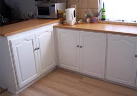 best way to paint pine kitchen cabinets home dzine kitchen paint kitchen cabinets