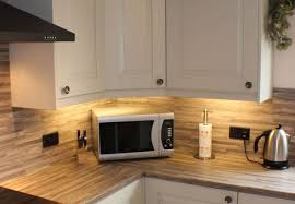 home hardware kitchen cabinets cabinet small white kitchen cabinets awesome kitchen cabinet for