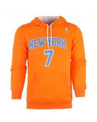 best 25 orange hoodies ideas on pinterest orange women u0027s