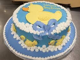 creative cakes media cdn tripadvisor media photo s 07 df 62 5