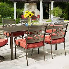create u0026 customize your patio furniture middletown collection