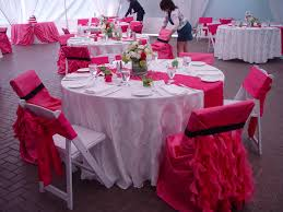 Elegant Chair Covers The Wedding Trend U2013 Demand Of Chair Covers For Rent In Michigan