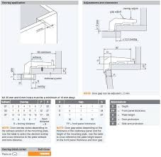 cabinet hinge adjustment how to adjust corner cabinet hinges medium size of to adjust lazy