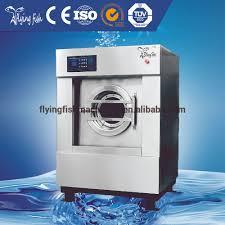 china washing machine manual china washing machine manual