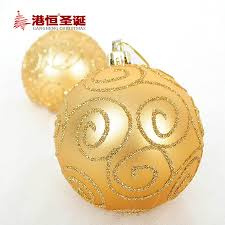 compare prices on ball decoration christmas tree ornament online