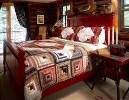 log cabin layouts log cabin quilts photo gallery and layout tips