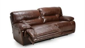 Electric Recliner Sofas Electric Reclining Sofas