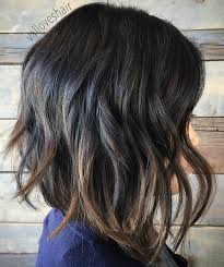 photos of an a line stacked haircut 50 incredible stacked haircuts pictures of stacked hairstyles 2017