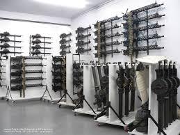 37 best gun rooms images on pinterest gun rooms gun storage and
