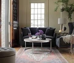 gabby furniture design chic design chic