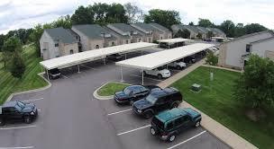 flat u2014 carport structures corp