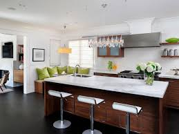 kitchen renovations ideas modern kitchen renovation ideas houzz kitchen lighting kitchen