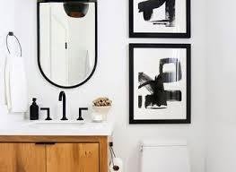 bathroom paint colors and ideas bathroom paint ideas and realie