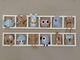 cadre photo chambre bébé idee de deco chambre bebe garcon 1 id233e d233coration chambre